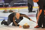 IC_curling_Inv_26.jpg