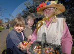 ns_NS_NS_Easter_Fun_Day_Alness_02.jpg