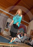 IC_Kirkhill_Fashion_show_02.jpg