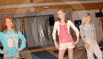 IC_Kirkhill_Fashion_show_04.jpg