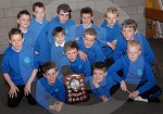 craighill_boys_x_country_03.jpg