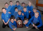 craighill_boys_x_country_07.jpg