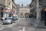 IC_20mh_Inverness_04.jpg