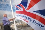 IC_Armed_Forces_Day_09.jpg