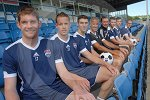 HN_ross_county_signings_02.jpg