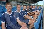 HN_ross_county_signings_04.jpg