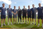 HN_ross_county_signings_09.jpg