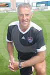 HN_ross_county_signings_15.jpg