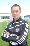 HN_ross_county_signings_16.jpg