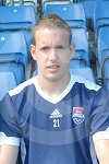 HN_ross_county_signings_25.jpg