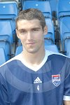 HN_ross_county_signings_26.jpg