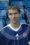 HN_ross_county_signings_27.jpg