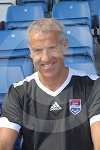 HN_ross_county_signings_28.jpg