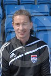 HN_ross_county_signings_29.jpg
