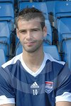 HN_ross_county_signings_31.jpg