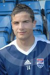 HN_ross_county_signings_32.jpg