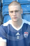 HN_ross_county_signings_33.jpg