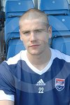 HN_ross_county_signings_34.jpg