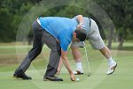 IC_courier_golf_day3_09_03.jpg