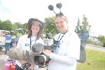 bt_alness_charity_funday_114.jpg