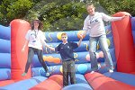 bt_alness_charity_funday_139.jpg