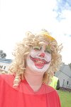 bt_alness_charity_funday_181.jpg