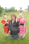 bt_alness_charity_funday_218.jpg