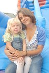 bt_alness_charity_funday_229.jpg