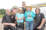 bt_alness_charity_funday_236.jpg