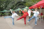 bt_alness_charity_funday_288.jpg