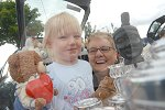 bt_alness_charity_funday_41.jpg