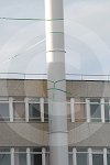 IC_College_Chimney_08.jpg