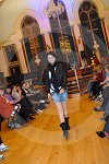 IC_Fashion_Show_Town_House_02.jpg
