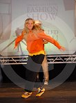 Eastgate_Fashion_Show_06.jpg