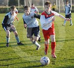 IC_caley_hearts_under14s_02.jpg