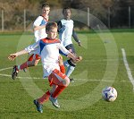 IC_caley_hearts_under14s_12.jpg