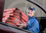 IC_oldest_pizza_delivery_01.jpg