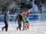 IC_Winter_Rugby_Sevens_07.jpg