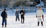 IC_Winter_Rugby_Sevens_05.jpg
