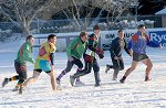 IC_Winter_Rugby_Sevens_06.jpg