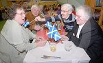 IC_dalneigh_burns_supper_02.jpg