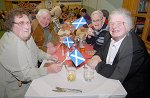 IC_dalneigh_burns_supper_08.jpg
