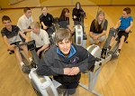 IC_ira_rowing_machine_06.jpg