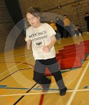 IC_disability_sports_event_01.jpg