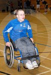 IC_disability_sports_event_03.jpg