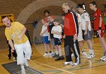 IC_disability_sports_event_06.jpg