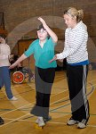 IC_disability_sports_event_09.jpg