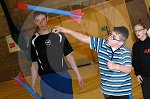 IC_disability_sports_event_10.jpg
