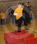 IC_disability_sports_event_14.jpg
