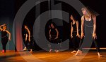 IC_inverness_high_char_talent_show_43.jpg